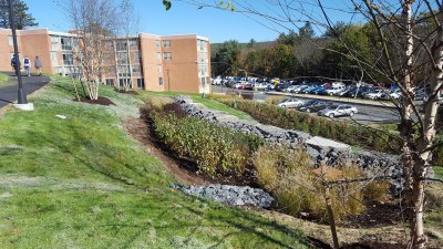 suny-stormwater-planning-4