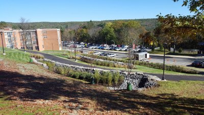 suny-stormwater-planning-8
