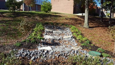 suny-stormwater-planning-9