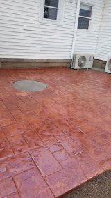 tompkins-patio-after-1