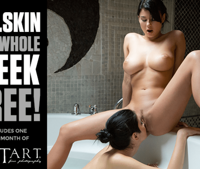 Metart Is Known For Their World Leading Reputation As One Of The Best Porn Sites Online Couple That With The World Leading Celebrity Site Mr Skin And You