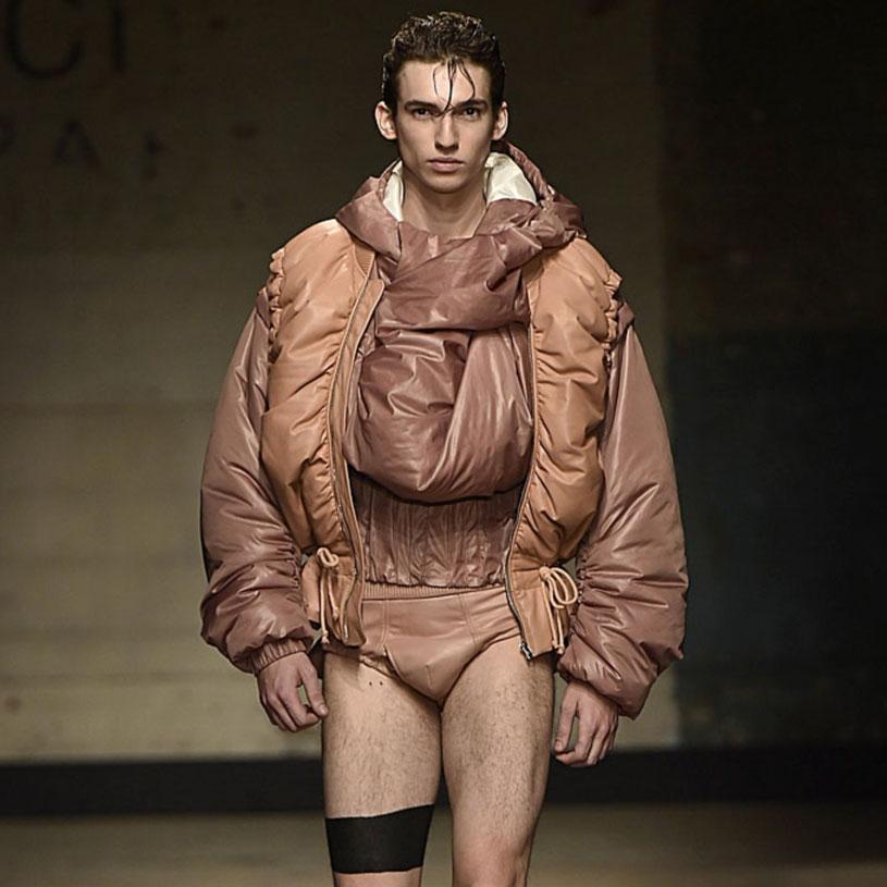 London-Fashion-Week-Mens-AW-2017