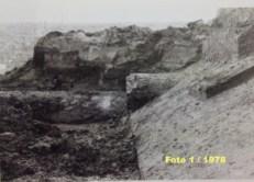 foto's uit verslag 1978-1979 00952 kopie