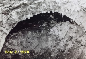 foto's uit verslag 1978-1979 00954 kopie