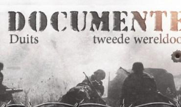 Verdediging Vlissingen juni 1944