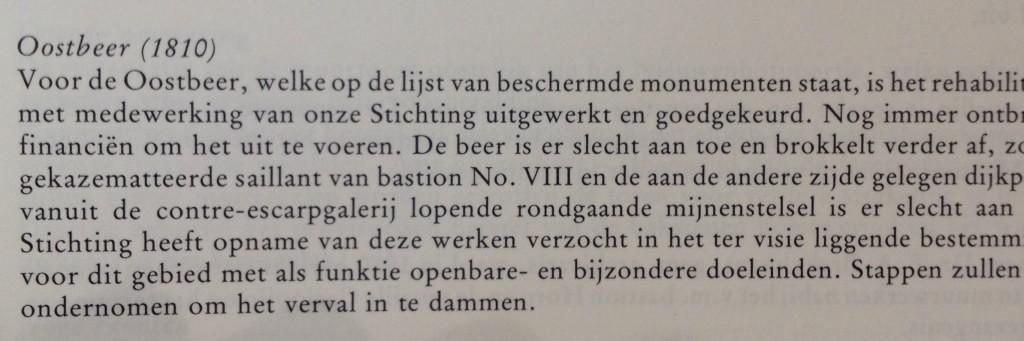 menno van coehoorn 1981:1982