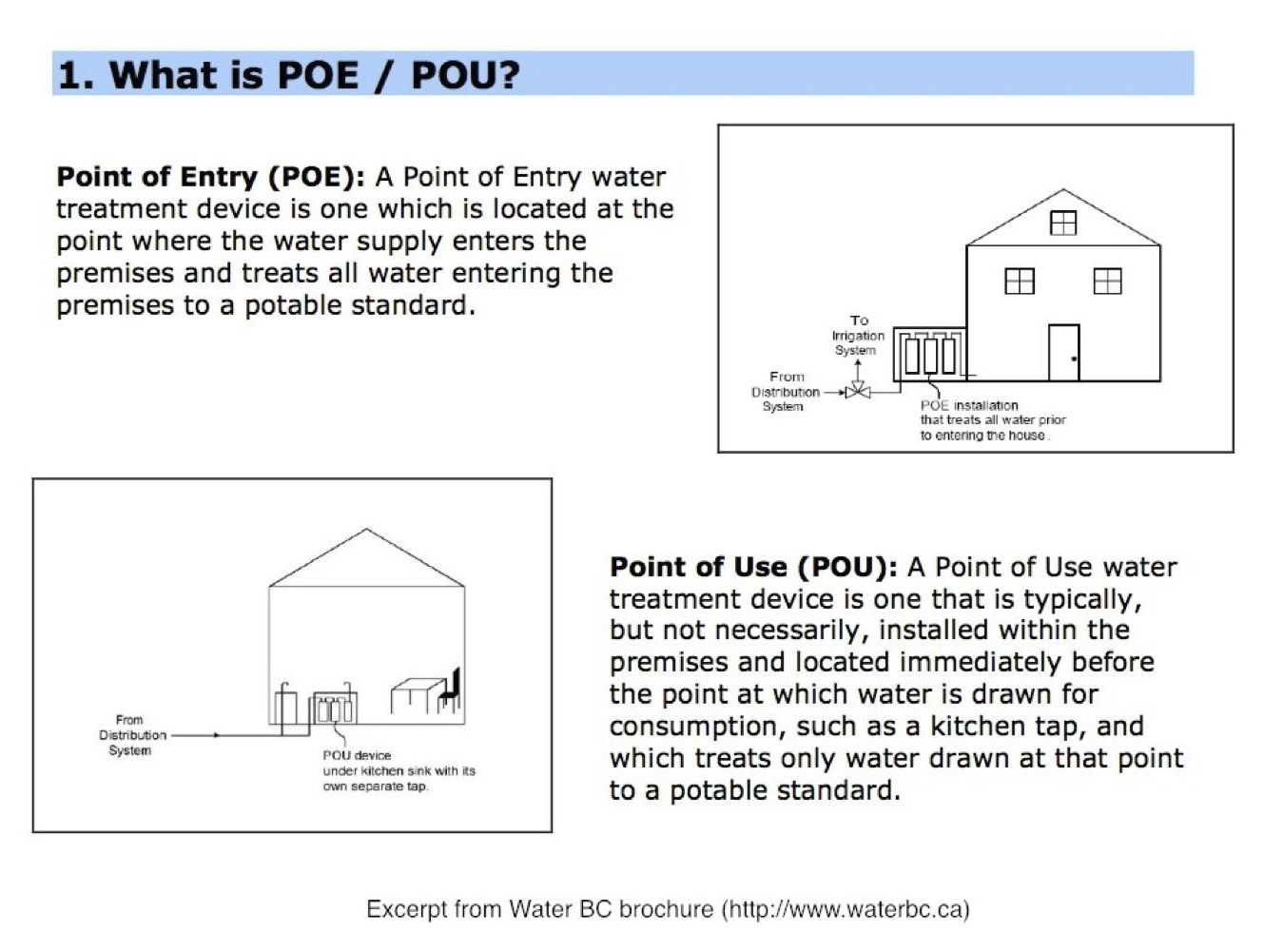 hight resolution of poe pou diagram click to enlarge