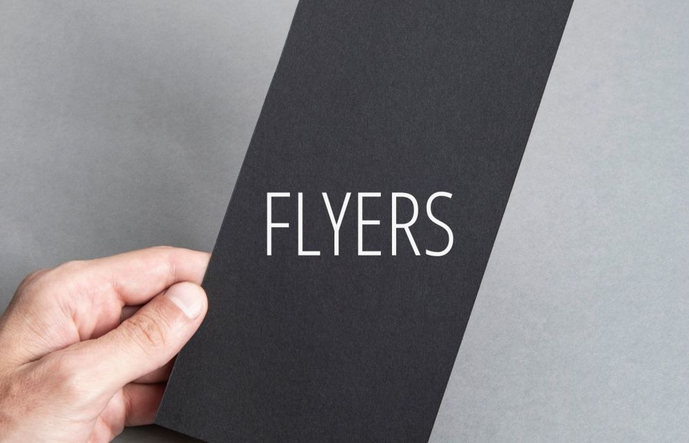 FLYERS IMAGE FOR TOOLS PAGE BLACK AND GRAY