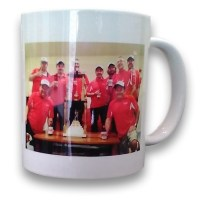 Printed Full Colour Mugs - Fletch Printing & Graphics ...