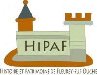 logo hipaf jaune grandbis copie
