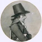bernard_andre_antoine