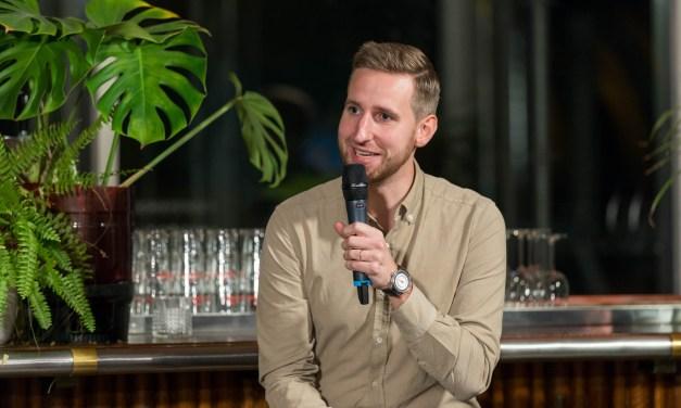 Winnaar de Meester 2020: Johan van Ling