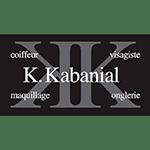 kabanial