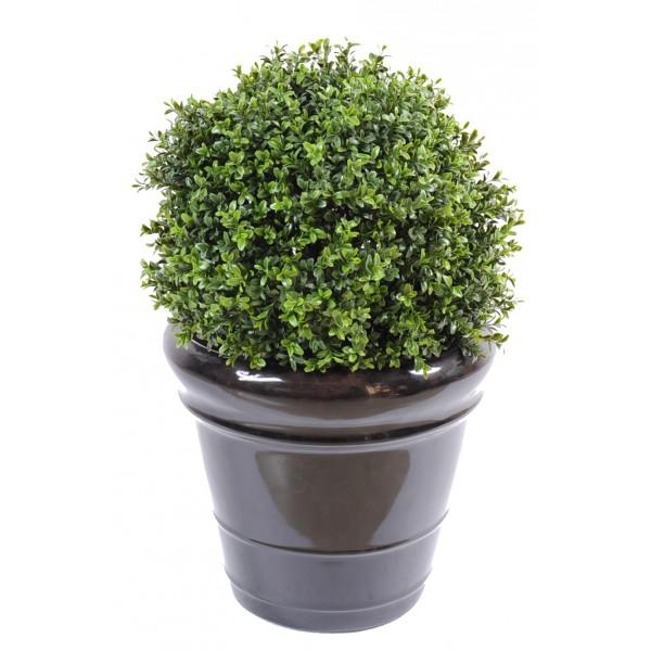 fleurs plantes artificielles