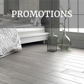 flooring store carpet waterproof