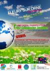semaine_du_developpement_durable_1_100x497