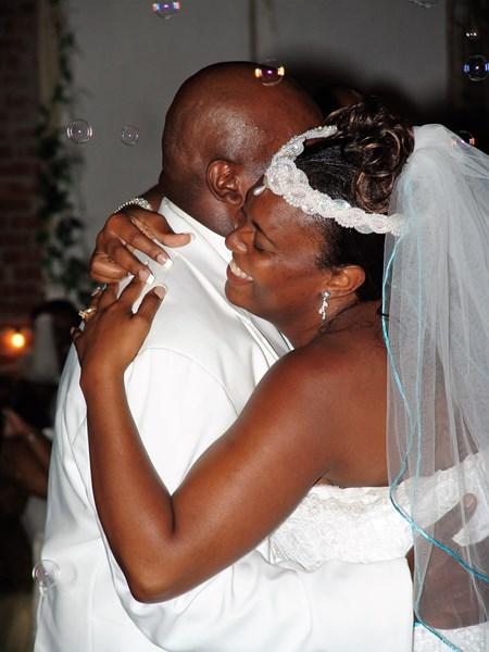 wedding-entertainment-florida-event-source