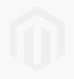 compact reversible dual 11 inch electric fan system with full shroud and adjustable thermostat controller [ 1575 x 1000 Pixel ]