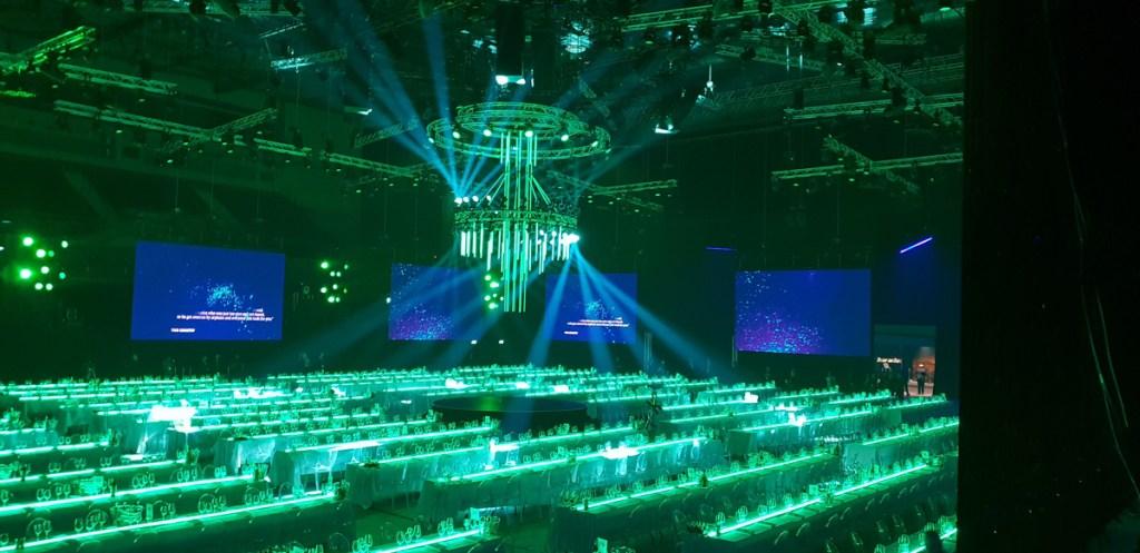 Flex-neon com China LED Neon Flex manufacturer/Factory - SMD LED