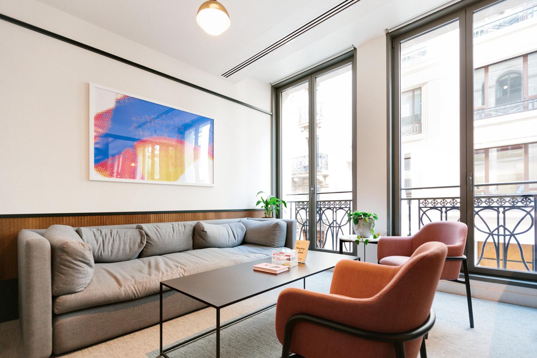 20m2 to 1000m224 hour accessibilityreception deskmeeting roomsfurniture optionalglass fiber internet