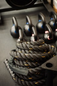 fit-body-shop-loganville-boot-camp-fitness-equipment