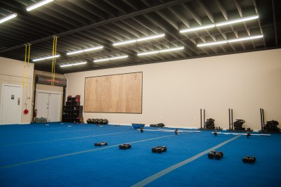 fit-body-shop-loganville-boot-camp-fitness-indoor-gym
