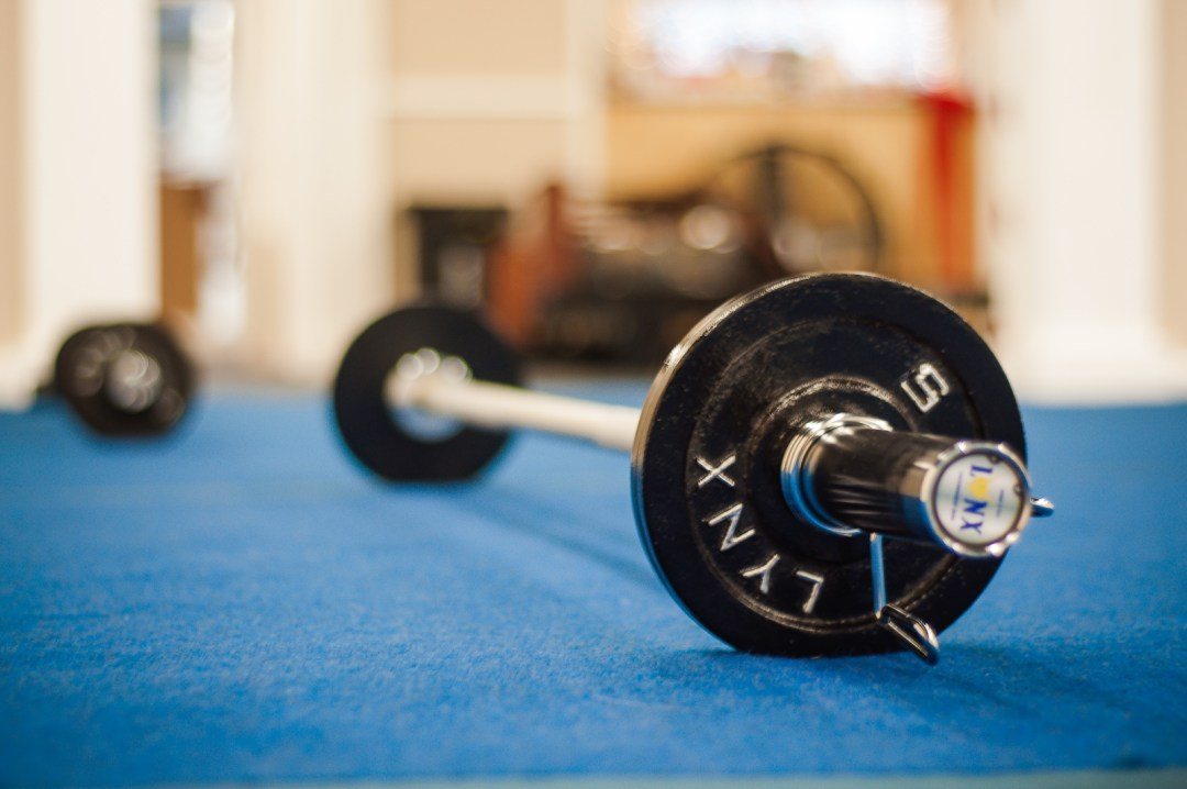 fit-body-shop-loganville-boot-camp-fitness-lynx-weights