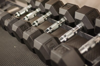 fit-body-shop-loganville-boot-camp-fitness-weights-2