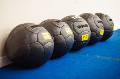 fit-body-shop-loganville-boot-camp-indoor-fitness