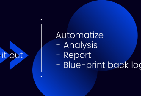 flexco automize your analysis the shortcut to results
