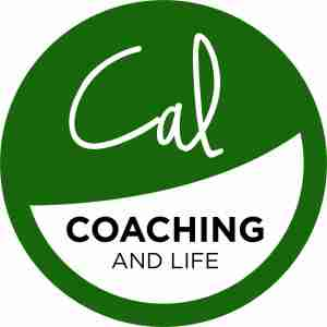 www.coachingandlife.com