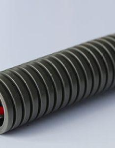 also  quick guide to choose flexible conduit sizes rh flexconduit
