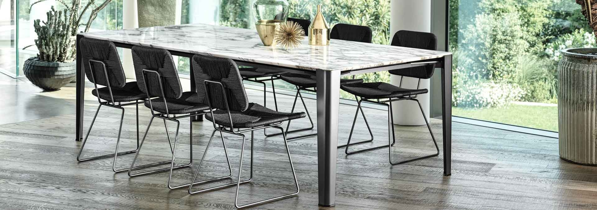 Dining Chairs And Armchairs Bar Stools Flexform