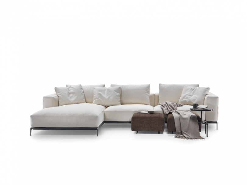 sectional sofa beds for small spaces cover bed ettore - sofas