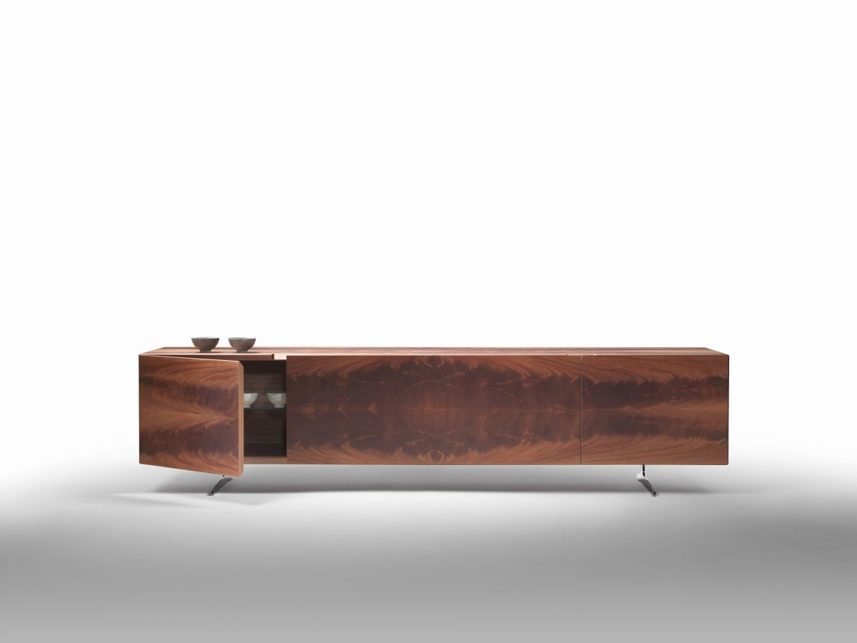 wooden sectional sofa with price beds at fantastic furniture piuma | flexform nyc