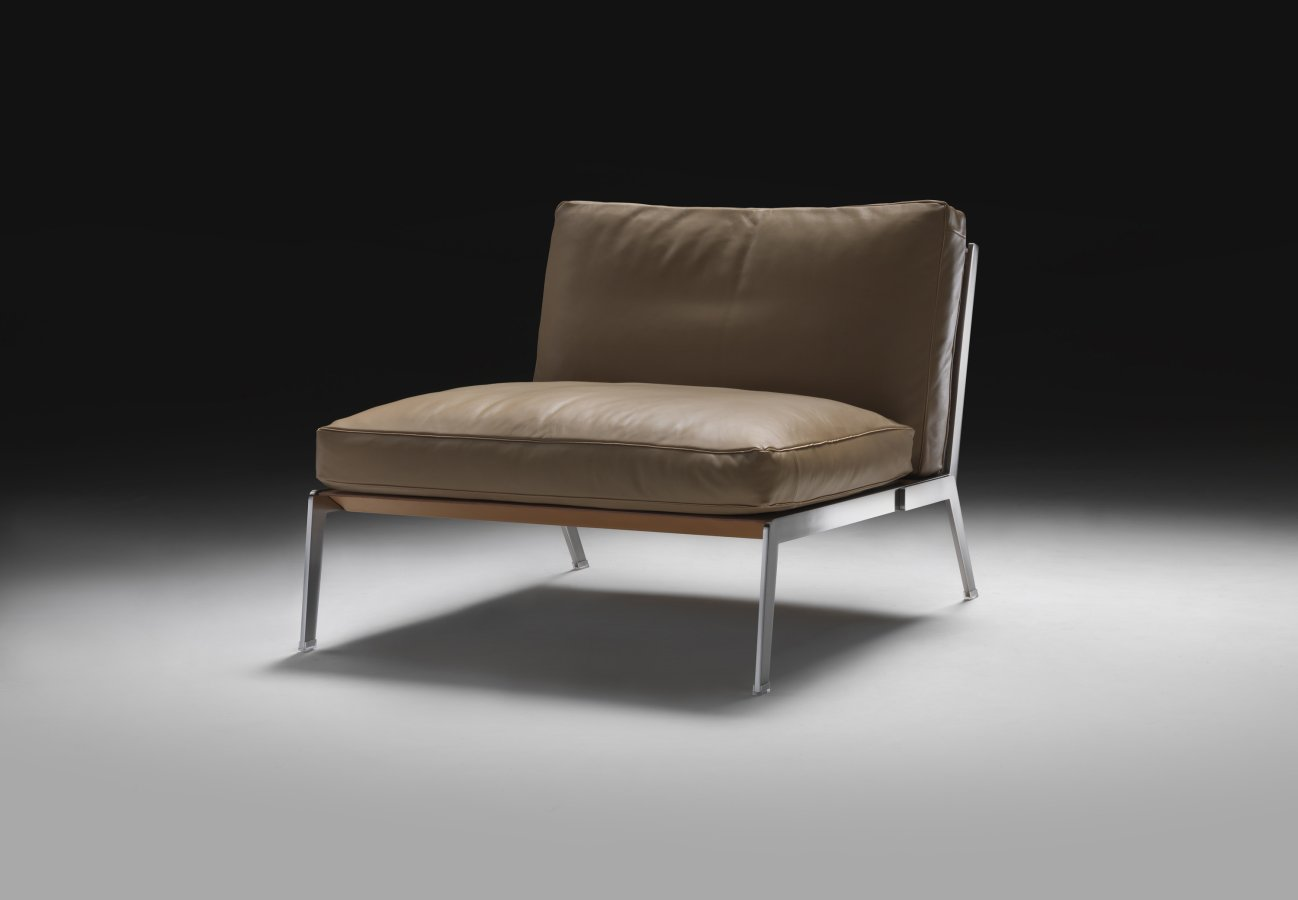 sectional sofas nyc showroom sure fit loose sofa covers uk rosetta | flexform