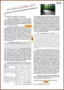 magazineACT-Numero12