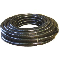 Wholesale Flexible PVC Pipe for Pools, Water Garden Ponds ...