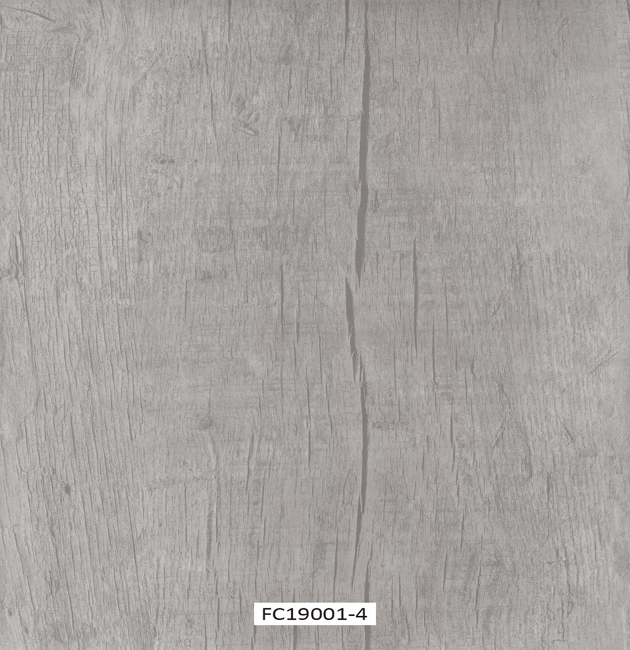 Residential Loose Lay Vinyl Flooring With Anti
