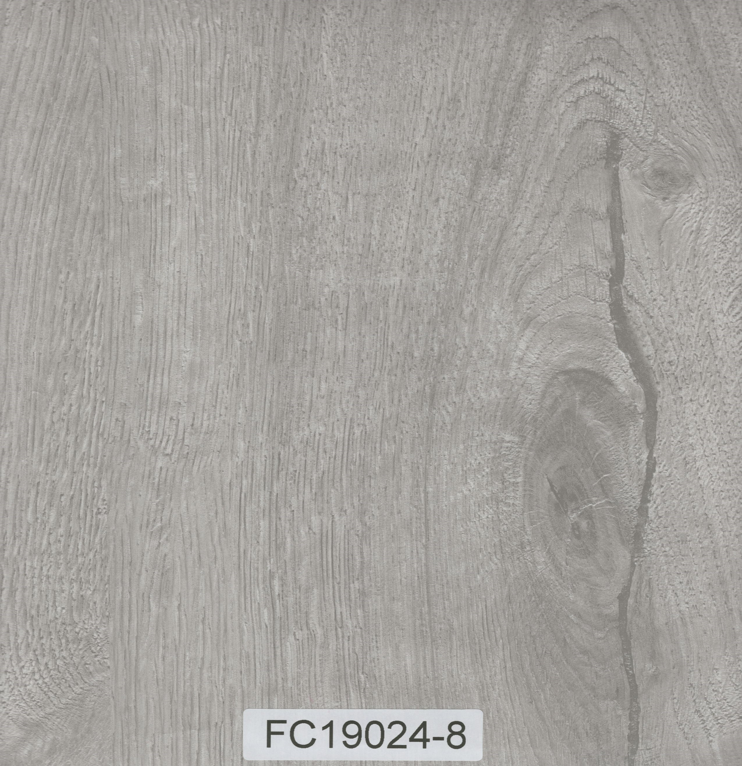 Wood Look Self Adhesive Vinyl Flooring With Glue 100