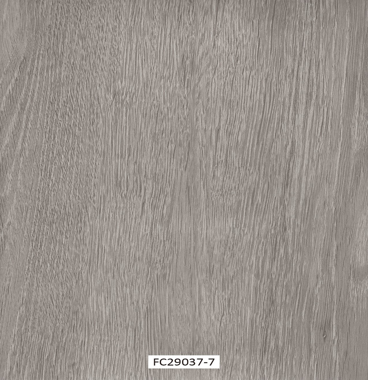 Anti Corrosion Dry Back Vinyl Flooring With Wood Texture
