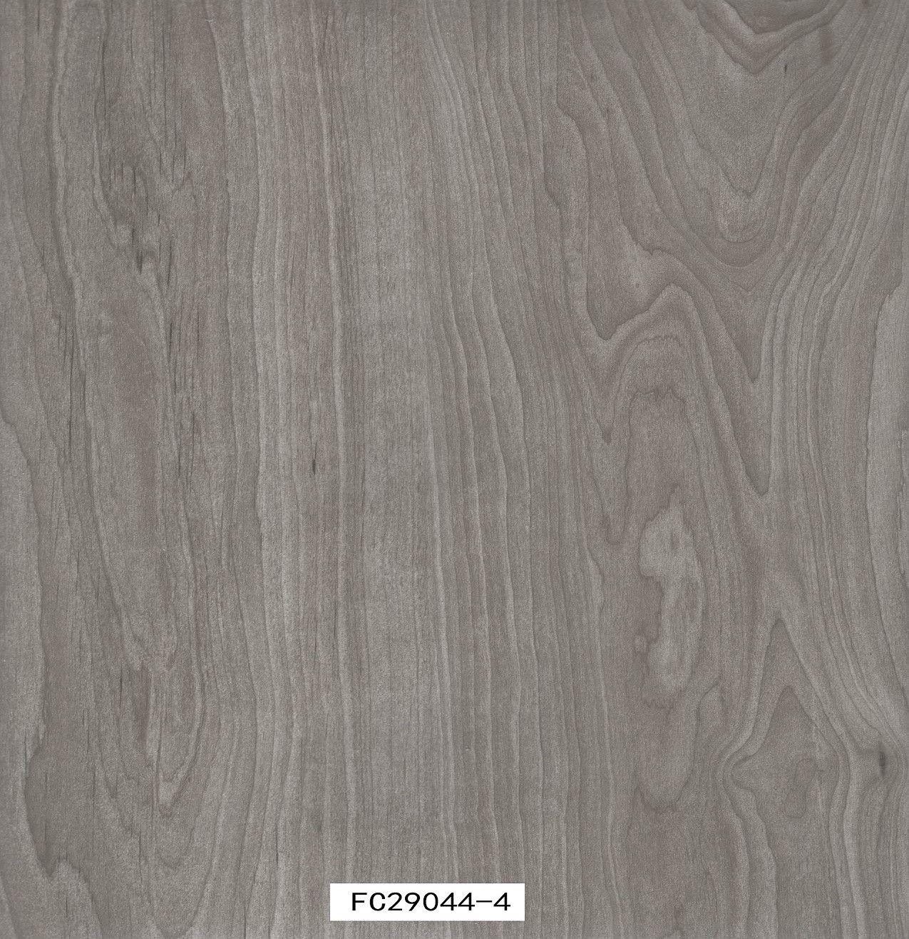 Anti Slip Commercial Vinyl Flooring Wood Texture Pvc