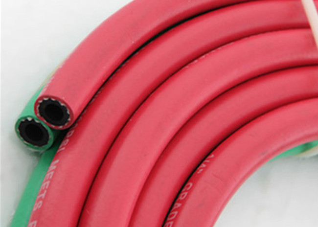 Rubber Id 8 3 Hose
