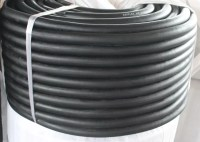 Flexible Smooth Surface Rubber Air Hose ID 3/16 to 2 ...