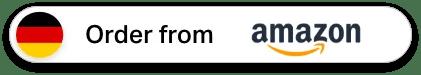 order kite from Belgium amazon