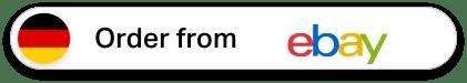order kite from Belgium ebay