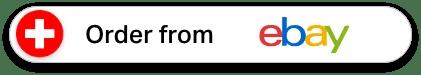 Order kite from Switzerland ebay