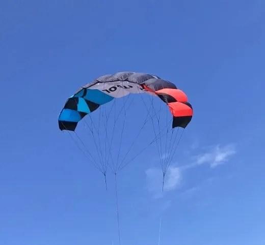 training kite for sale