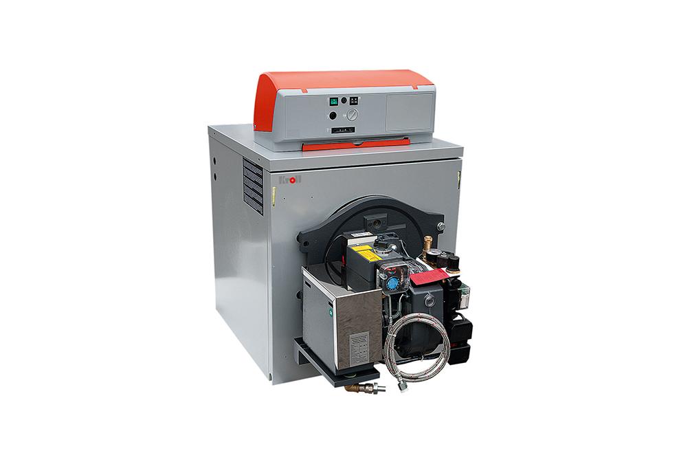 Goodman Gph Heater Wiring Diagram Manual Heat Pumps
