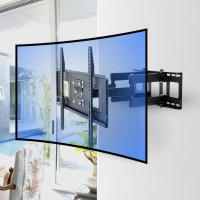 32 Inch Tv Wall Mount - Home Design
